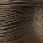 頭皮の画像